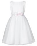 dievčenské spoločenské šaty NICCI 6a773e887f7