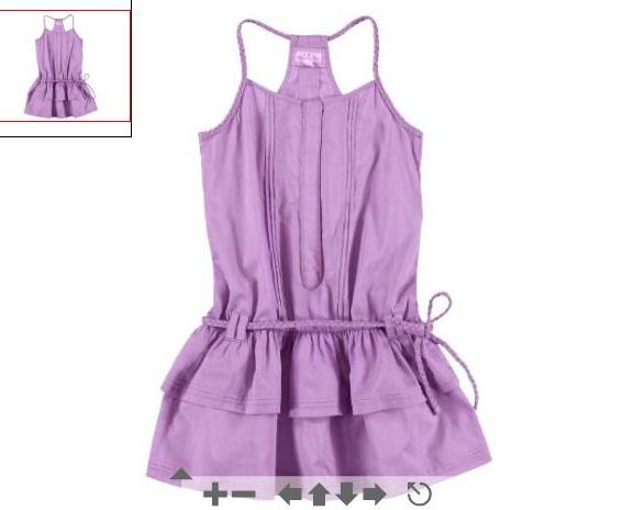 05da1a3fddeb dievčenské šaty Mayoral