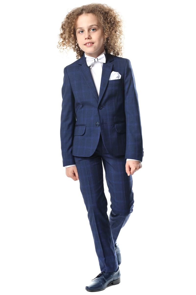 37591fb886ac chlapčenský elegantný oblek ALEX
