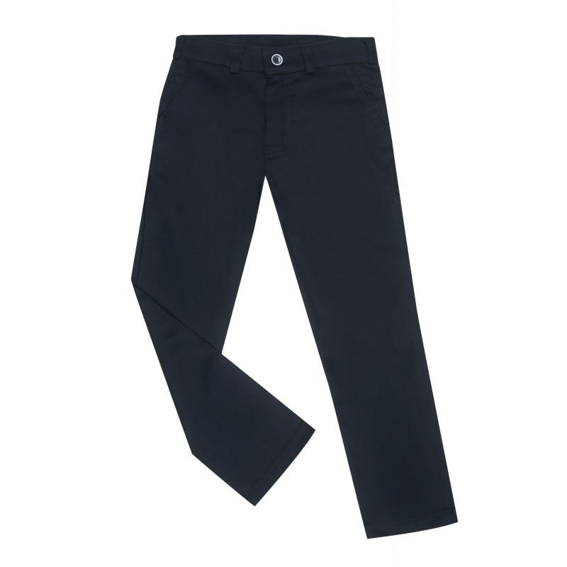 e31aed9a6ca2 Chlapčenské elegantné nohavice. skladom