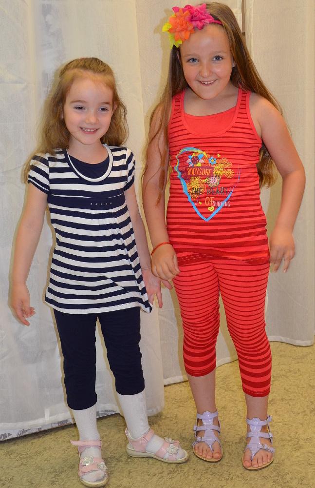 e07ff76cfa836 DIEVČATÁ | dievčenské legíny LOSAN - AKCIA -50% | Detské sviatočne a ...