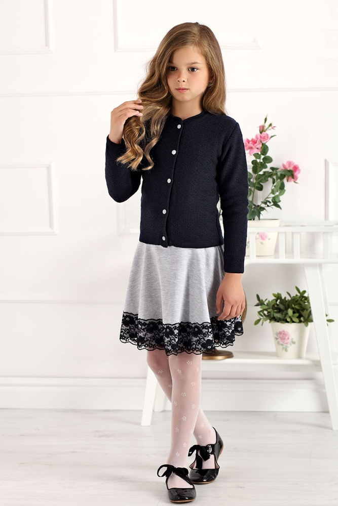 292f8d977f4a Oblečenie pre dievčatá