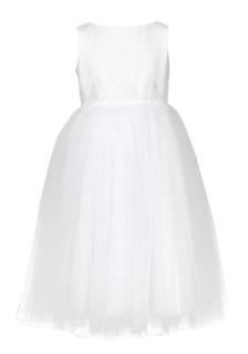 02cfdeb05691 dievčenské sviatočné šaty CHANTAL empty