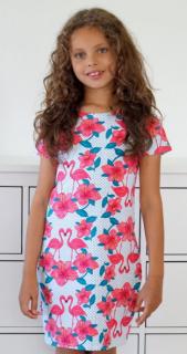 Detské sviatočne a spoločenské oblečenie f89464933dd
