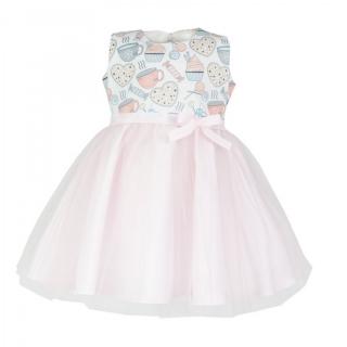 18dca43c5422 detské sviatočné šaty ALUSIA 2 empty