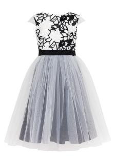 dievčenské sviatočné šaty ANNA empty 4dce34c39cb