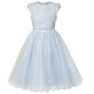 detské šaty na svadbu BLANKA empty 65c94e01d5a