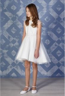 dievčenské šaty DANIELA empty 90e78c01d31
