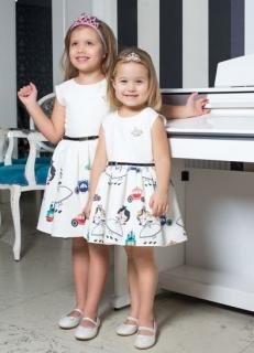detské šaty s obrázkami empty 6d942311708