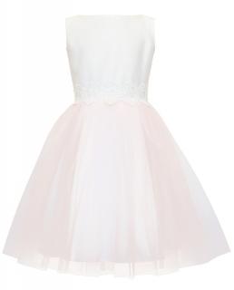 33374e2f3962 dievčenské sviatočné šaty TAMMI empty