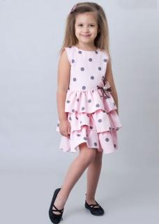e22a61f3ae07 Detské sviatočne a spoločenské oblečenie