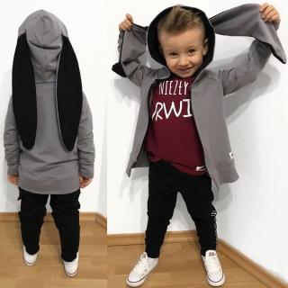 b119aba83e31 Detské sviatočne a spoločenské oblečenie